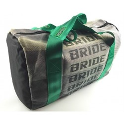 Torba Takata Green Bride