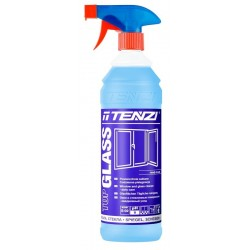 Tenzi Top Glass 1L Do Mycia...