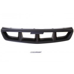 GRILL HONDA CIVIC 99-00 3D...