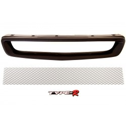 GRILL HONDA CIVIC 99-00...